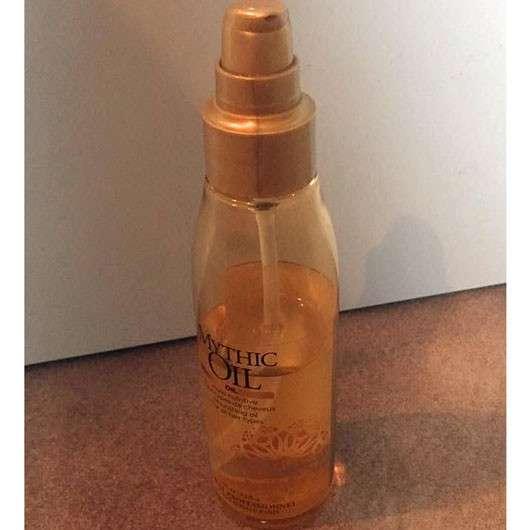 L'Oréal Professionnel Paris Mythic Oil Original Oil
