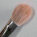 M·A·C 217 Blending Brush