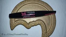 Produktbild zu Catrice Lashes To Kill Ultra Black Volume Mascara