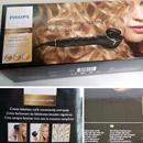 Philips ProCare Auto Curler Automatischer Lockenstab HPS940/00