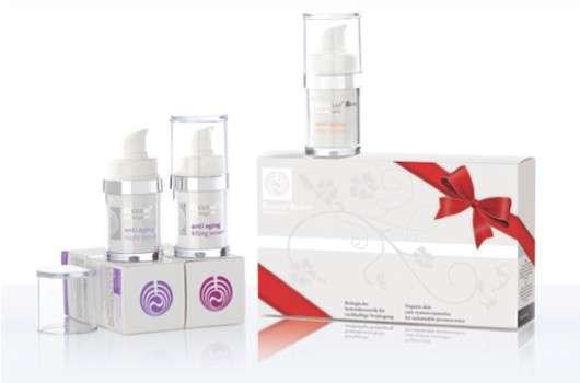 Regulat Beauty Anti Aging Geschenk-Set zu gewinnen