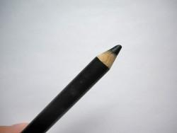 Produktbild zu wet n wild Color Icon Khol Eyeliner – Farbe: 601A Baby's Got Black