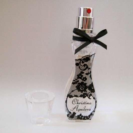 Christina Aguilera Signature Eau de Parfum