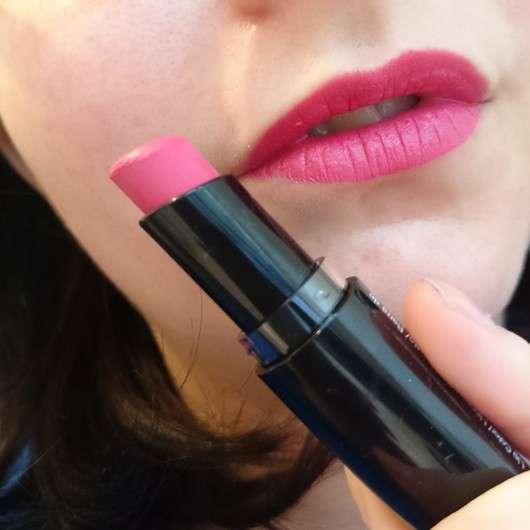wet n wild Mega Last Lip Color, Farbe: E905D Smokin' Hot Pink