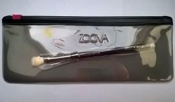 Produktbild zu ZOEVA 227 Luxe Soft Definer