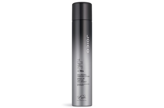JOICO FLIP TURN Finishing Haarspray