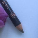Anastasia Beverly Hills Perfect Brow Pencil, Farbe: Blonde
