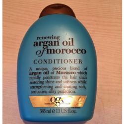 Produktbild zu OGX renewing argan oil of morocco conditioner