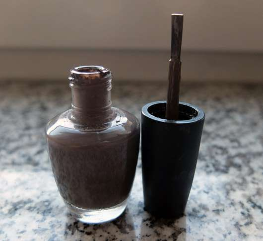 Beauty & Gesundheit 250 Ml Kaltgepresst Testsieger Naturkosmetik Hautöl Vereinigt Bio Mandelöl Öl Biomond