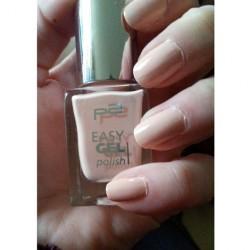 Produktbild zu p2 cosmetics easy gel polish – Farbe: 020 darling peach