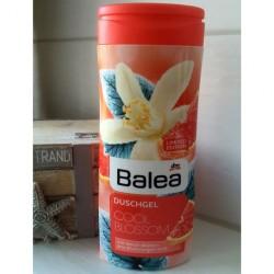 Produktbild zu Balea Duschgel Cool Blossom (LE)