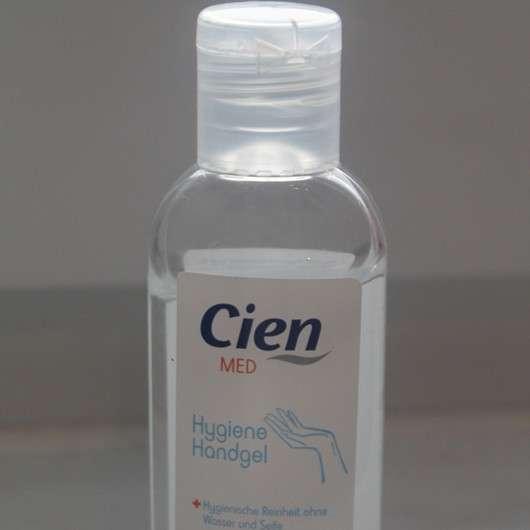 Cien Med Mini Hygiene Handgel