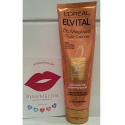 Produktbild zu L'ORÉAL PARiS Elvital Öl Magique Öl-In-Crème