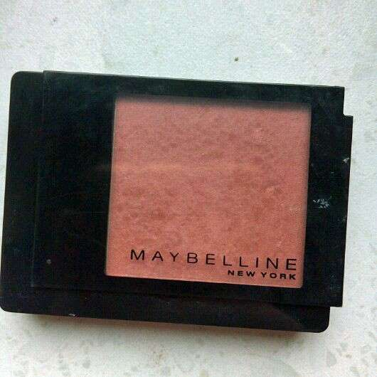 Maybelline Master Blush, Farbe: 20 Brown