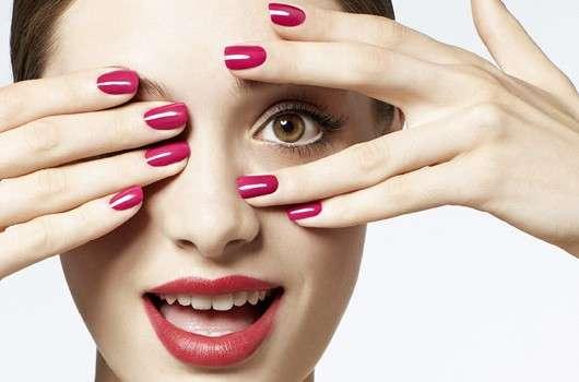 p2 cosmetics Neuheiten für Frühjahr/Sommer 2016