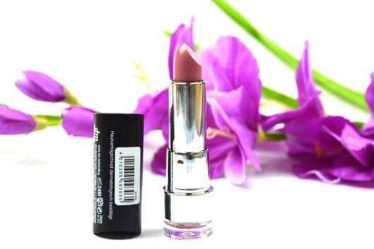 Trend IT UP High Shine Lipstick, Farbe: 010