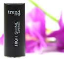 Trend IT UP High Shine Lipstick, Farbe: 010
