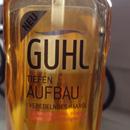 GUHL Tiefenaufbau Veredelndes Haaröl mit Monoi-Öl + Keratin³ Komplex