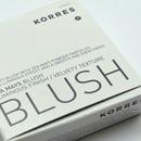 Korres Zea Mays Blush, Farbe: 15 Natural