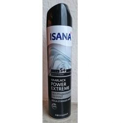 Produktbild zu ISANA Haarlack Power Extreme
