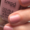trend It Up Double Volume & Shine Nail Polish, Farbe: 030