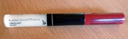 Produktbild zu MANHATTAN Lips2Last Gloss – Farbe: 45L