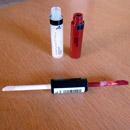 Manhattan Lips2Last Gloss, Farbe: 45L