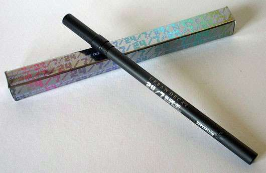 Urban Decay 24/7 Glide-on Eye Pencil, Farbe: Perversion