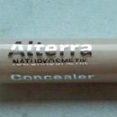 Alterra Concealer, Farbe: 03 bright eyes