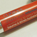 Clinique Chubby Stick Intense For Lips, Farbe: 04 heftiest hibiscus