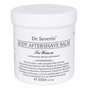 Dr. Severin Body Aftershave Balsam
