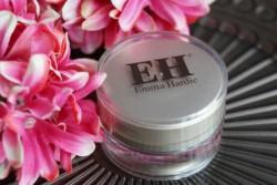 Produktbild zu Emma Hardie Amazing Face Moringa Cleansing Balm