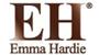 Produktbild zu Emma Hardie