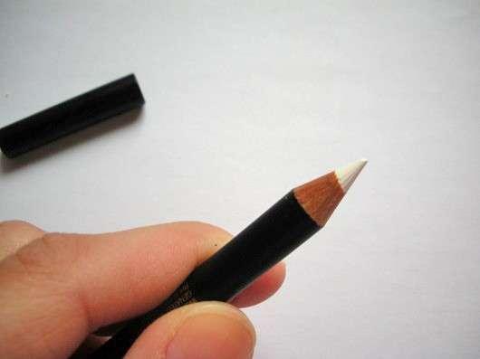 LCN Eyeliner Pencil, Farbe: 20 white