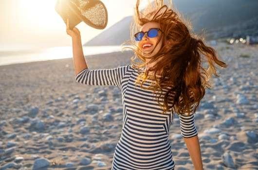 L'Oréal Paris Elvital Tonerde Absolue – für ausreichende Haarpflege
