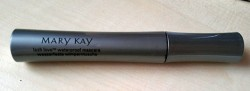 Produktbild zu Mary Kay Lash Love Waterproof Mascara – Farbe: I love black