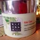 Rituals Mei Dao Organic White Lotus & Yi Yi Ren Body Cream