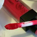 BeYu Cashmere Lip Color Matt, Farbe: 56 Red Vibrations (LE)