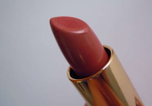 bareMinerals Marvelous Moxie Lipstick, Farbe: Chase Your Dreams (LE)