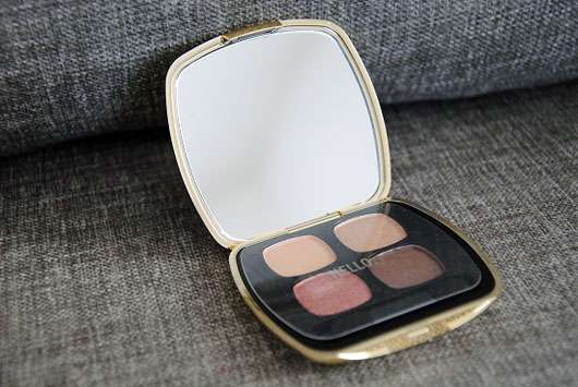 bareMinerals Ready Eyeshadow 4.0, Farbe: The Instant Attraction (LE)