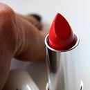 KIKO Colour Click Lipstick, Farbe: 02 Fantastic Coral (LE)