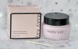 Produktbild zu Mary Kay intense moisturising cream