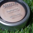 Alterra Highlighter, Farbe: 01 Shiny