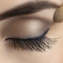 Augenmakeup – die besten Tipps