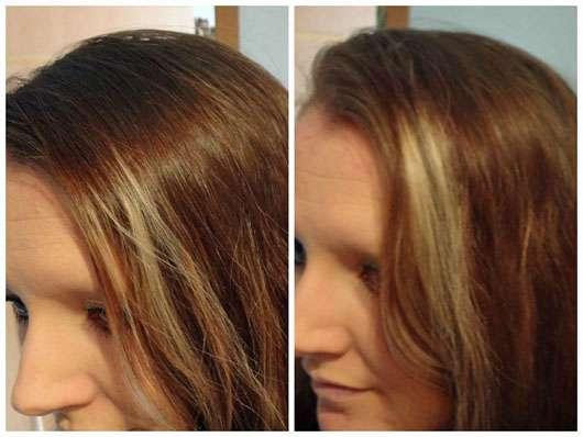 Trockenshampoo fur braune haare