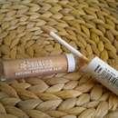 benecos Natural Eyeshadow Base, Farbe: prime fine