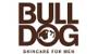 Logo: Bulldog