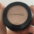 M·A·C Studio Finish Concealer SPF 35, Farbe: NW20