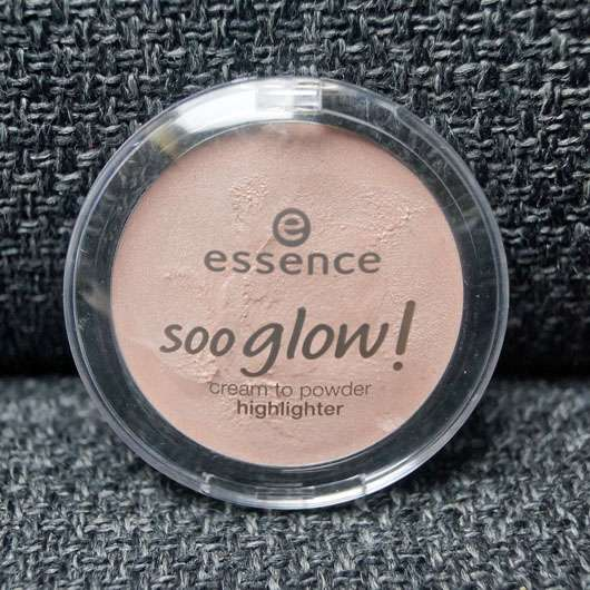essence lights of orient bronzer, Farbe: 01 sunkissed beauty (LE)