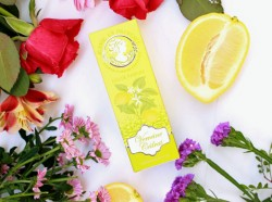 Produktbild zu Jeanne en Provence Verveine Cédrat Eau de Parfum